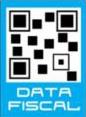 datafiscal