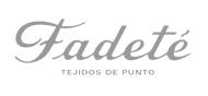 _fadete