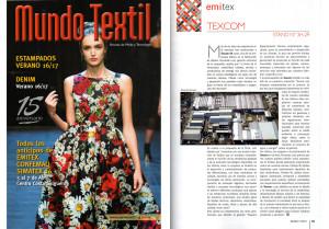 Texcom Nota Mundo Textil