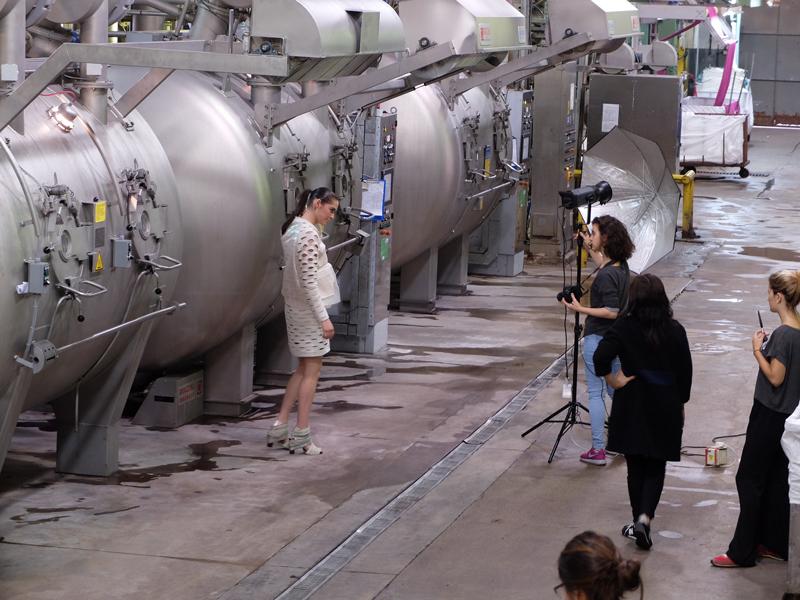 innovacion-textil-industria-nacional