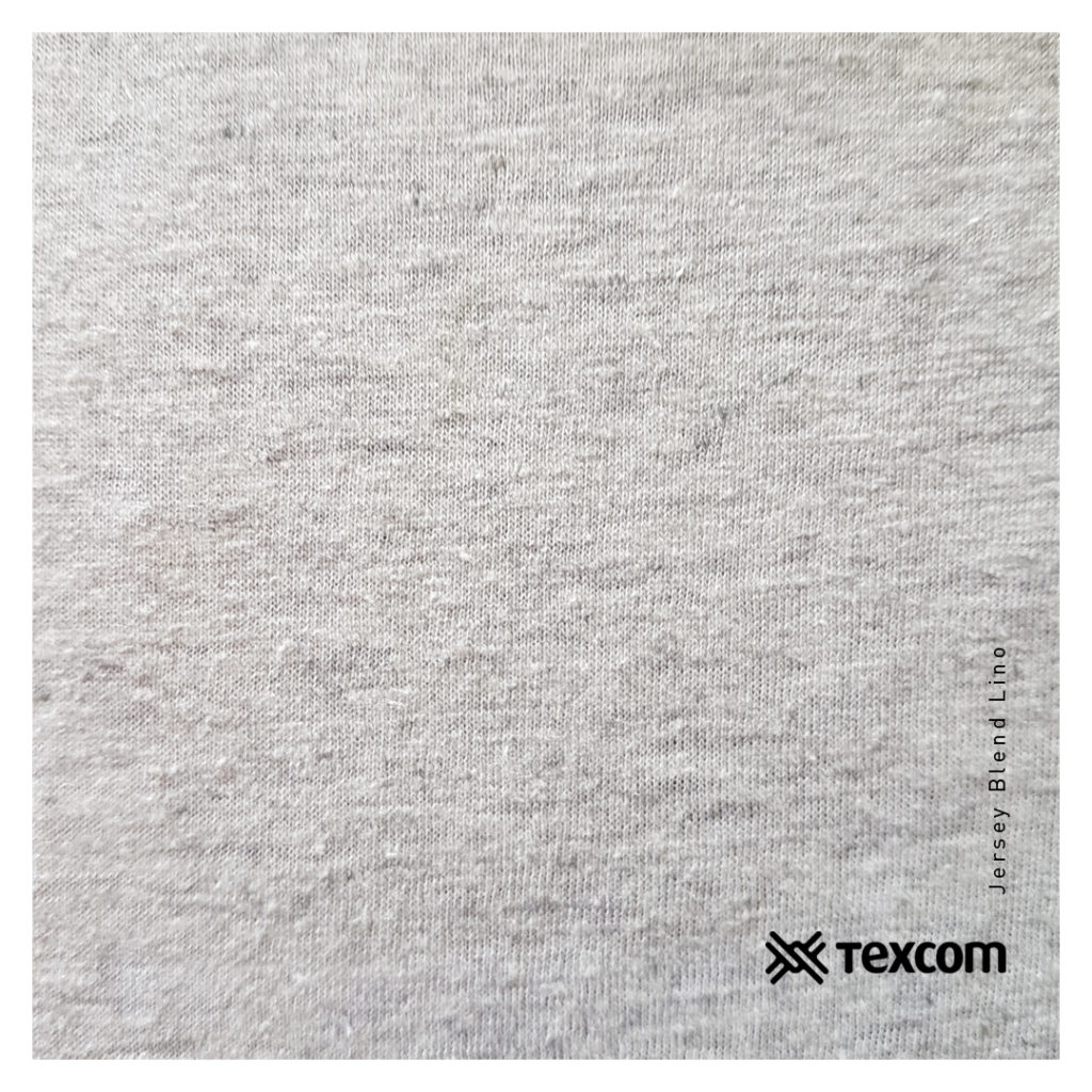 jersey-blend-lino texcom